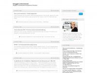 bloggen-informieren.de