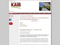 kaib.ch