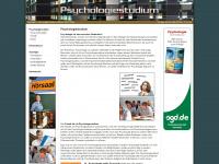 psychologiestudium.com