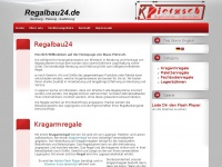 regalbau24.de