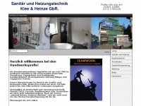handwerksprofi.com
