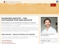 zahnimplantate-arztsuche.de