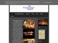 thearchipelagosingers.blogspot.com