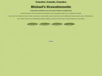 krawatten-shops.info