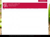 tcm-linke.de