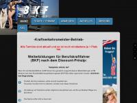bkf-discount.de