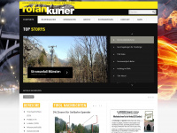 rofankurier.at