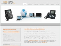 rds-data.com