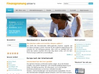 finanzplanung-ahlers.de