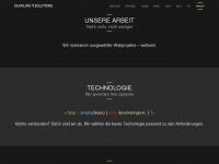 duckling.es