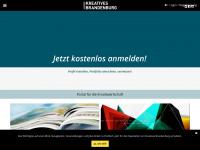 kreatives-brandenburg.de