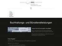 Buchhaltung-buero.com