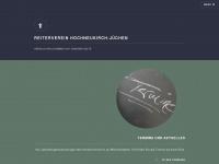 rv-hochneukirch-juechen.de
