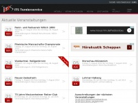 its-turnierservice.de
