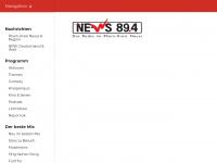 news894.de