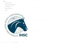 horsesport.org
