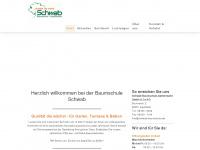 schwab-baumschule.de