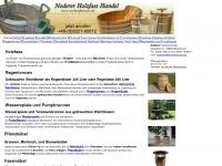 holzfasshandel.business.t-online.de
