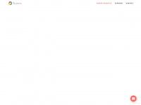 7systems.de