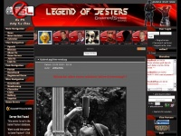 legend-of-jesters.de
