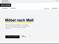 pickawood.com