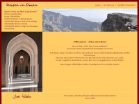visit-oman.com