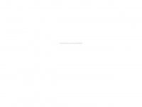 medistar1.de