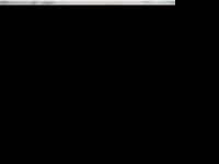 berlin-mediatoren.de
