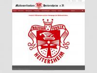 malteserfunken-heitersheim.de
