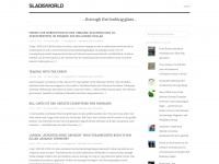 sladisworld.wordpress.com