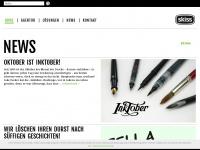 skiss.ch