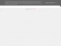 haushaltesistauch.blogspot.com