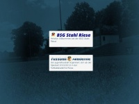 bsg-stahl-riesa.de