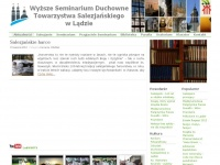 wsdts.pl