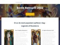 Ibonus24.com