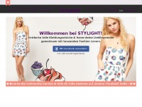 stylight.at