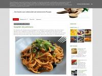 fuer-lecker-befunden.blogspot.com
