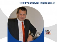 vacustyler-highcare.at
