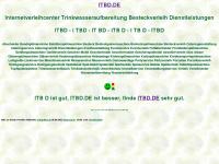 itbd.de