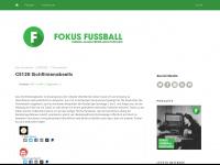 fokus-fussball.de