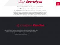 sportalpen-marketing.at