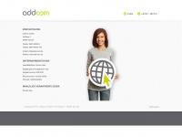Add-com.de