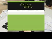 tolle-shirts.com