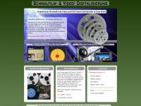 schmalfilm-landstuhl.de