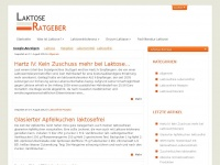 laktose-ratgeber.info