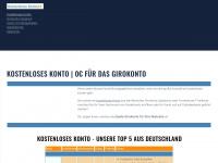 kostenloses-konto24.de