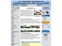 marktplatz-s-mühlhausen.de