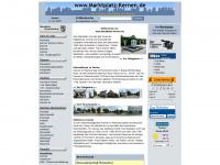 marktplatz-kernen.de