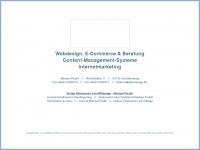 reuhl.net