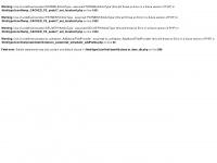 partnerschaft-morbach.de